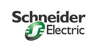 schneider-electrics-200px