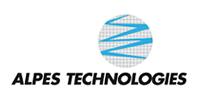alpes-technologies-200