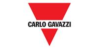 carlo-gavazzi-200