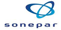 logo_sonepar